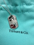 Tiffany's #RunNWM